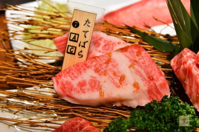 東京上野房家燒肉-25