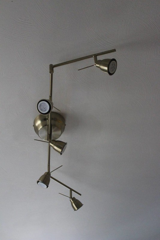 terrific line modern track lighting. The Brass Color Is Masculine, Fits Of Bookcases, And Smooth Modern Lines Balance Rather Traditional Shelves Very Well. Terrific Line Track Lighting E