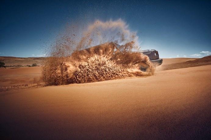 Mercedes-Benz-G-Class-Teaser-1
