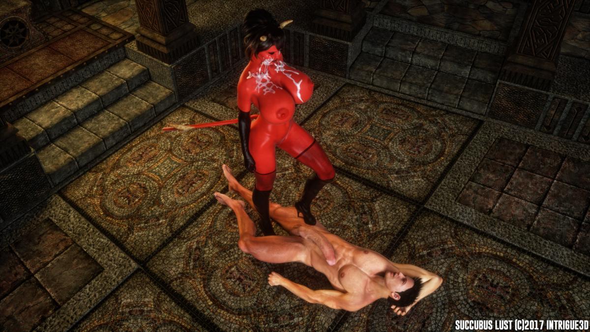 Hình ảnh 40667952441_e0be55dc3d_o trong bài viết Succubus Lust