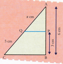 ncert-class-10-maths-lab-manual-basic-proportionality-theorem-triangle-6