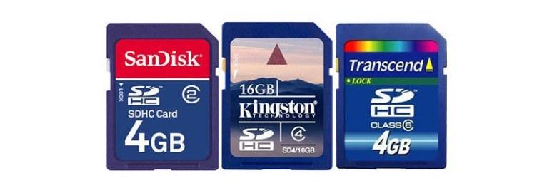 récupérer données carte sd endommagée gratuit Logiciels gratuits de récupération de données pour cartes SD   Le