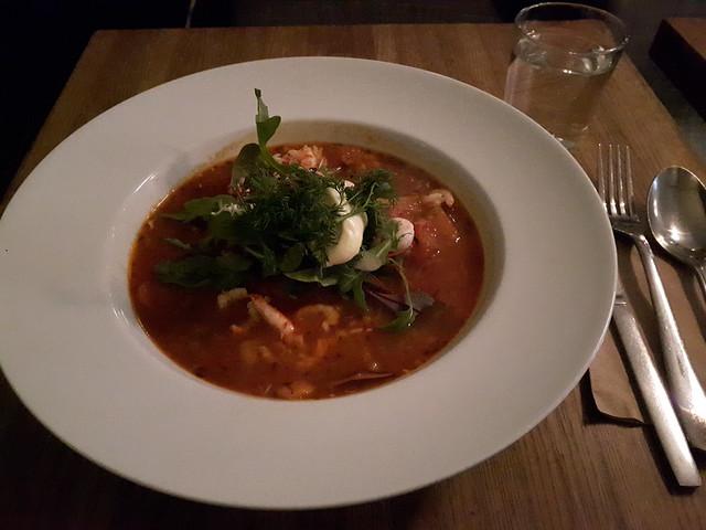 Café Newt Kungsholmen (1)