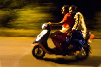 Indien India lust-4-life lustforlife Blog Waisenhaus Orphanage (9)
