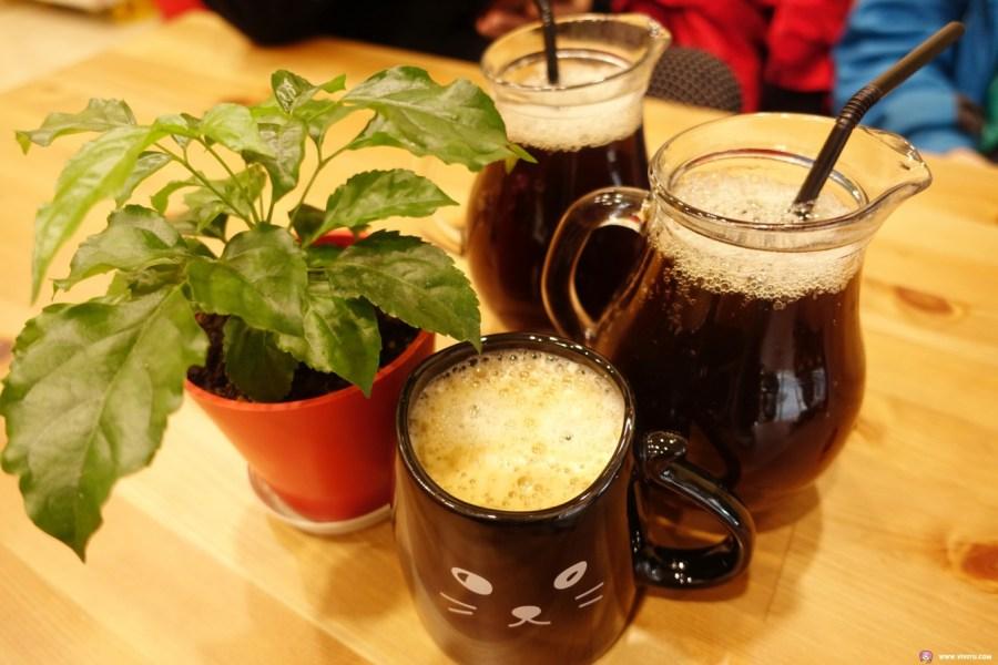 奶茶,平價價格,平價早餐,桃園早午餐,桃園早餐,桃園美食,炒泡麵,那一家輕食早午餐 @VIVIYU小世界