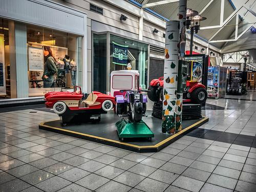 Cascade Mall-14