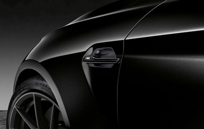 2018-BMW-M2-BlackShadow-05