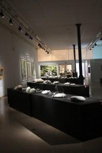 Expo Oceania