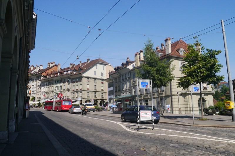 20150711_103309 Bern, Switzerand