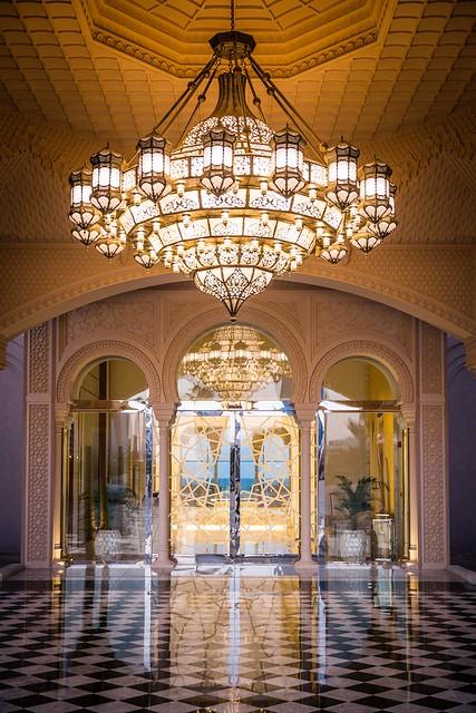 Jumeirah_Royal_Saray_Bahrain_6077