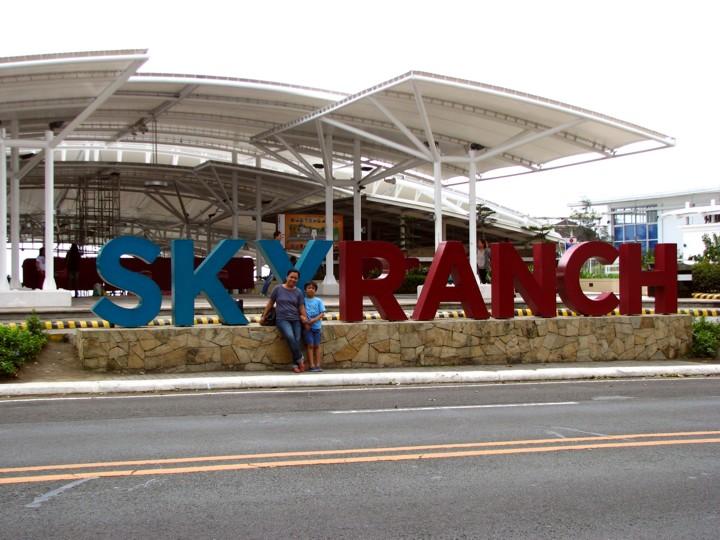 Sky Ranch5_zpsbhxrq3h7