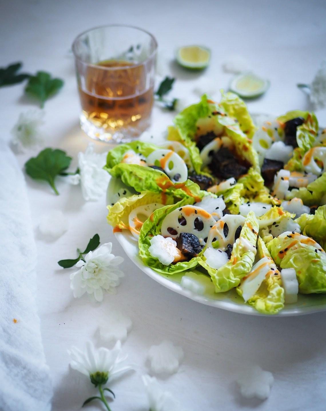 salaattiveneet