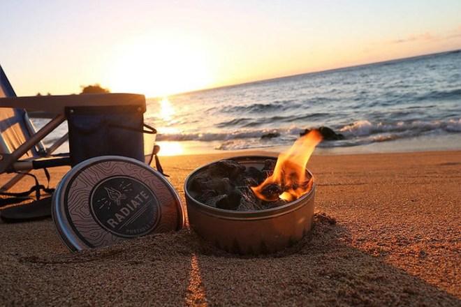 radiate-portable-campfire-1-2018