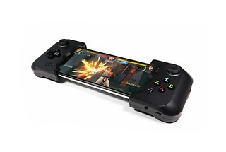 Gamevice iPhoneX SF