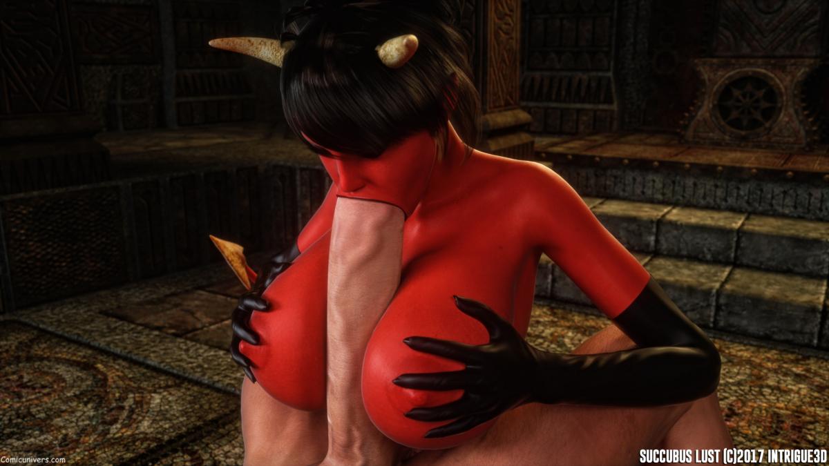 Hình ảnh 39772878535_286b6291bd_o trong bài viết Succubus Lust