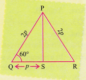 ncert-class-10-maths-lab-manual-pythagoras-theorem-9