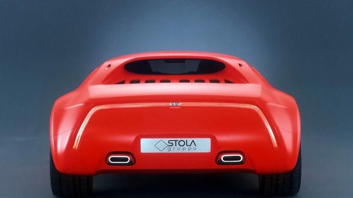 2000-stola-s81-stratos-concept (9)
