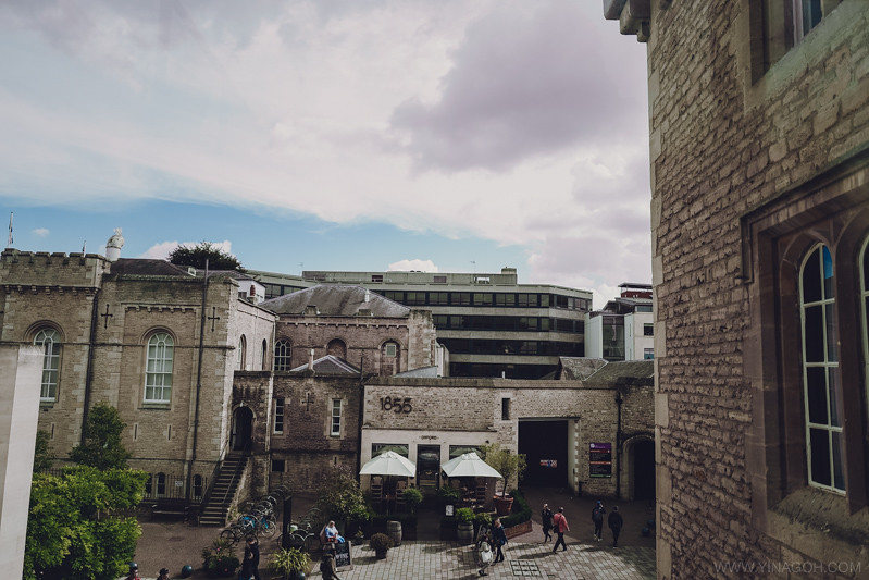 Malmaison_Oxford-24