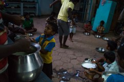 Indien India lust-4-life lustforlife Blog Waisenhaus Orphanage.jpg (4)