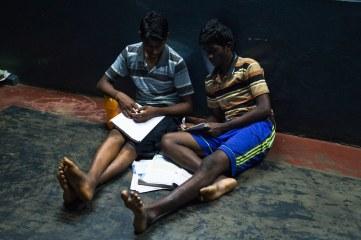 Indien India lust-4-life lustforlife Blog Waisenhaus Orphanage.jpg (5)