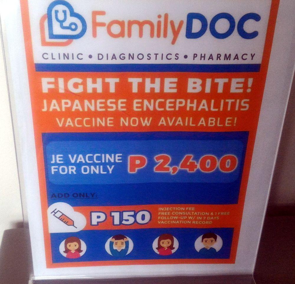 Family Doc 7