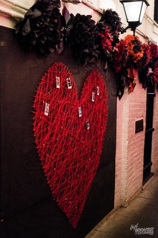 Iron Gate Valentine's Bar-21