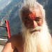 Portrait Guru, India (Kinnaur, Himalaya)