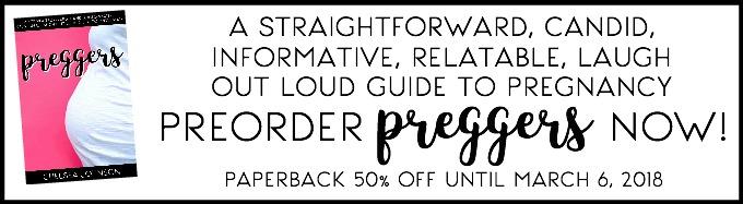preggers-ad