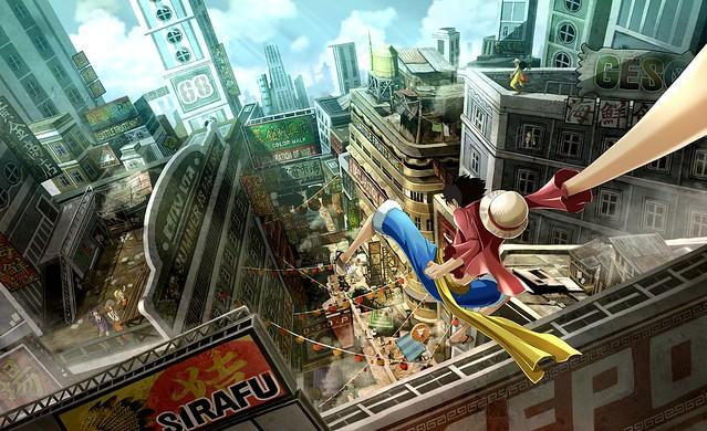 One-Piece-World-Seeker_2018_02-09-18_032