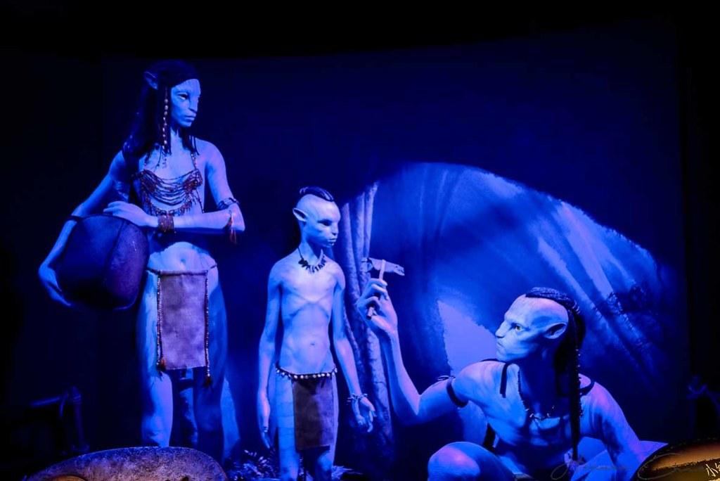 Avatar- Discover Pandora (13 of 71)