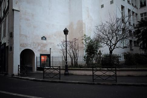 18a23 Jorge Guillen y Seine Sena_0073 variante Uti 485