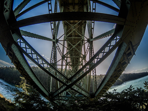 Deception Pass-003