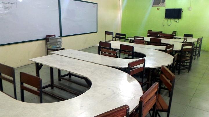 SV Montessori 3_zpstxvcg8yc
