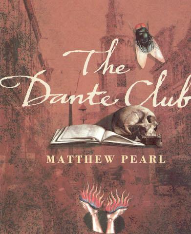Dante Kulübü