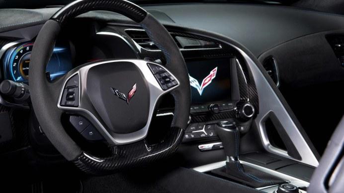 geiger-cars-chevy-corvette-carbon-65-edition (4)