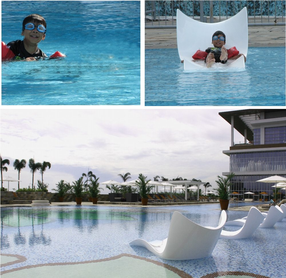 Pool_zps893752cf
