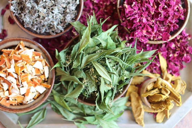 paticheri_facescrub ingredients (1)