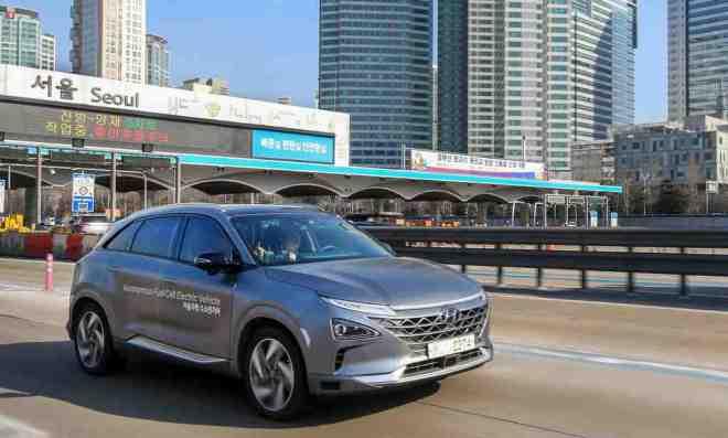 Hyundai_Nexus_SUV