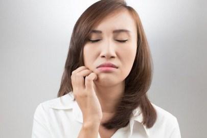 Cara Mengatasi Gatal Di Wajah Akibat Alergi