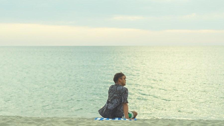 Aureo Beach Resort San Fernando La Union (56 of 85)