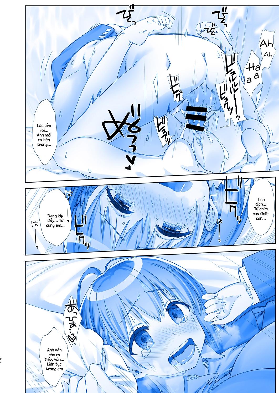 Hình ảnh 25391738277_4e65ae5e88_o trong bài viết Shuumatsu no Tawawa 5