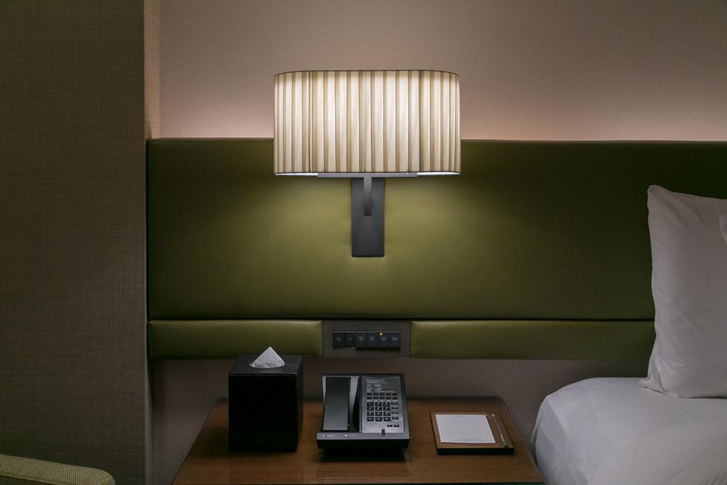 誠品行旅 eslite hotel