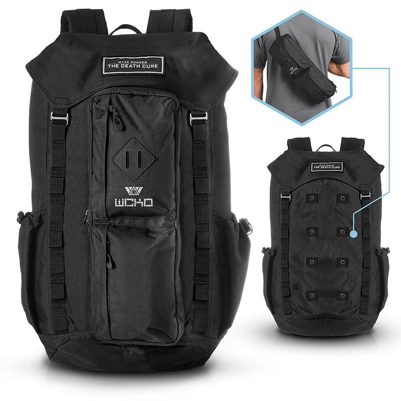 MR_TDC_Backpack_Web