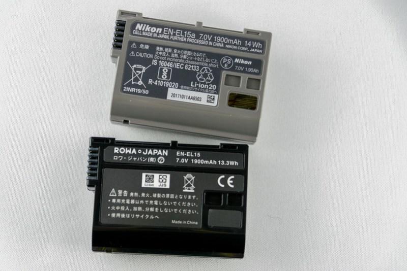 DSC_0845