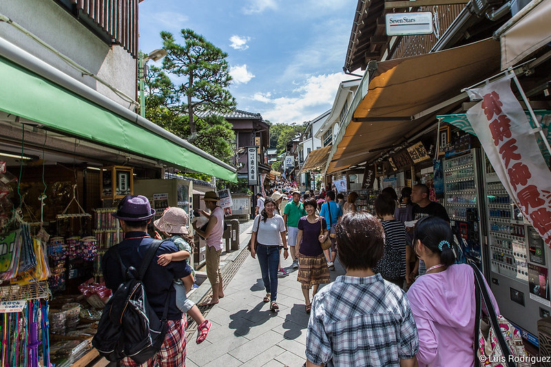 Excursion-Enoshima-Japon-28