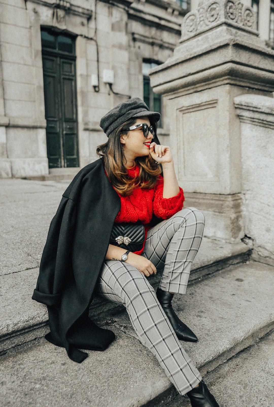 bolso-riñonera-zara-tendencia-streetstyle-myblueberrynightsblog7