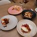 Bellemore desserts