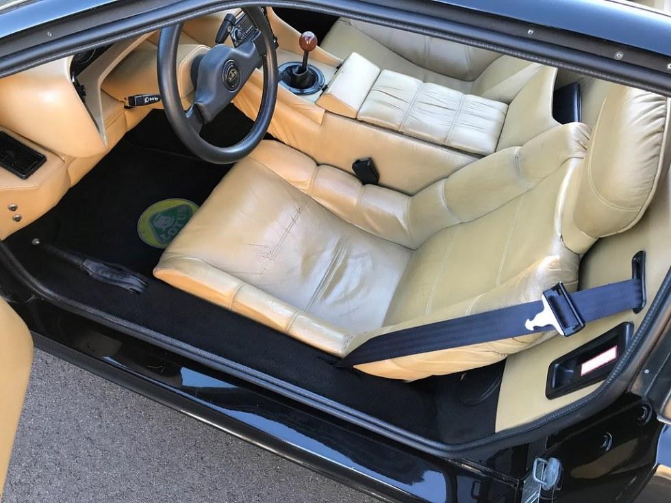 lotus-esprit-bat-1986-auction-16