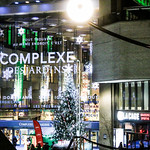 Luminoterapia_Grand Marche Noel de Mtl-12