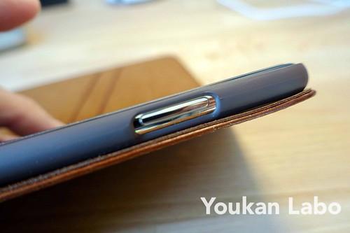 Benuo-iPhoneX-case01